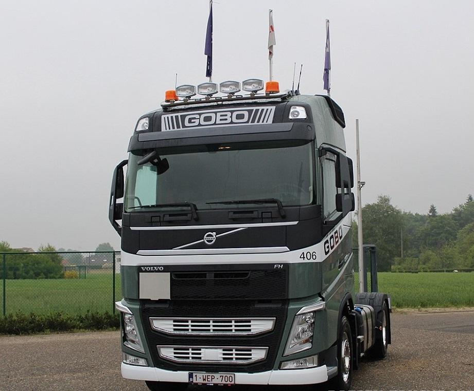 Volvo-FH-500-24-5-2019--1