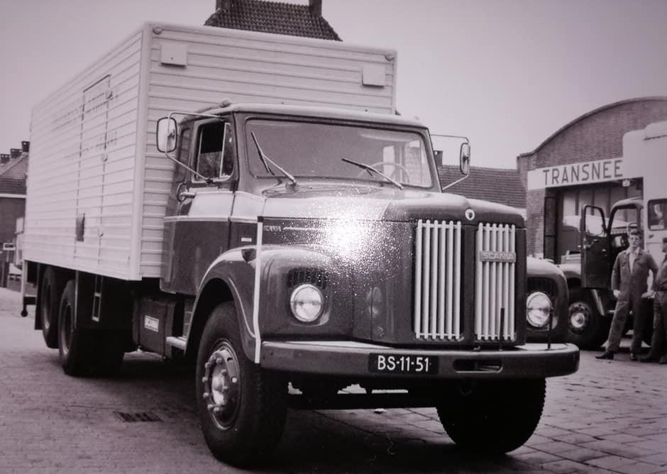mijn-vader-Toon-Freyee-en-zijn-laatste-nieuwe-in-de-zeventiger-jaren-BS-11-511