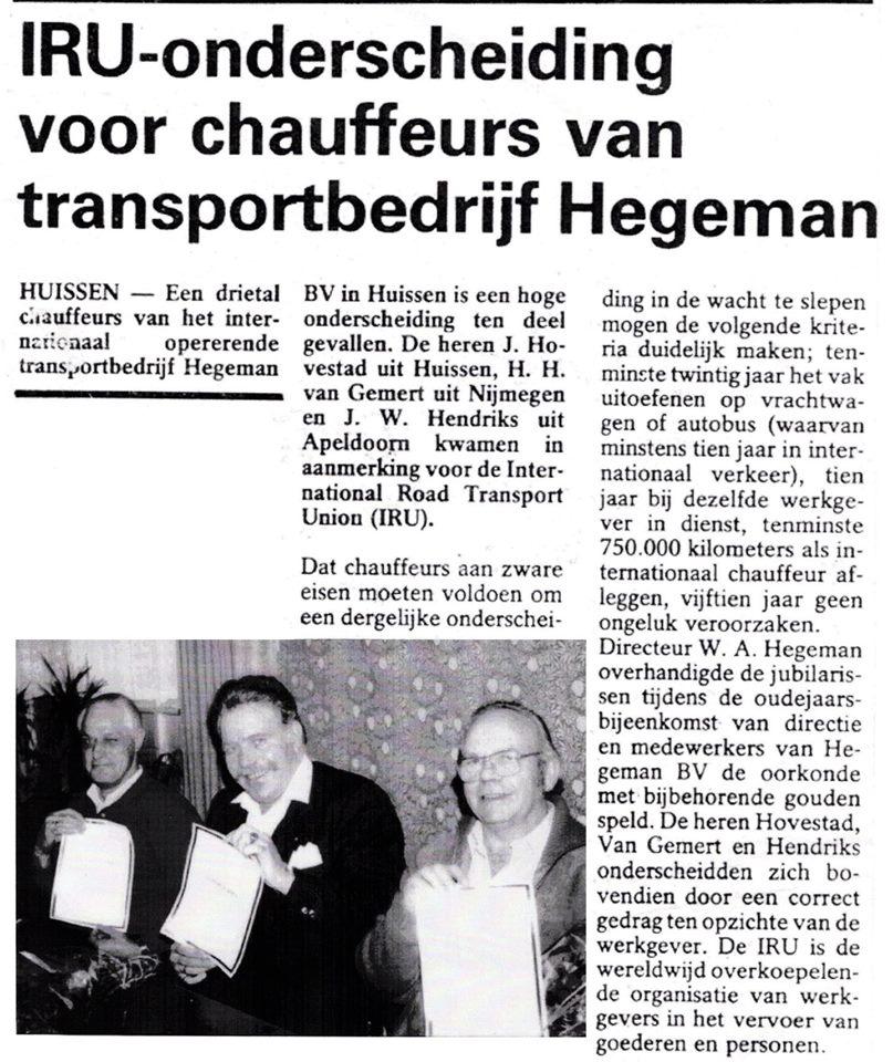 nog-3-oude-bekenden-opa-van-Gemert-Cootje-Hendriks-en-Jaapi