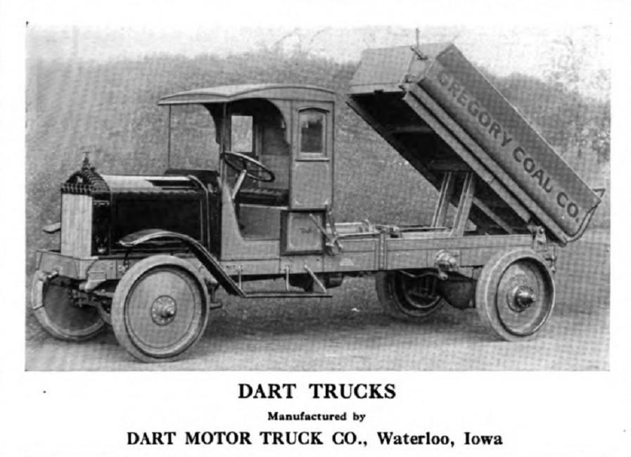 Dart-Trucks--1