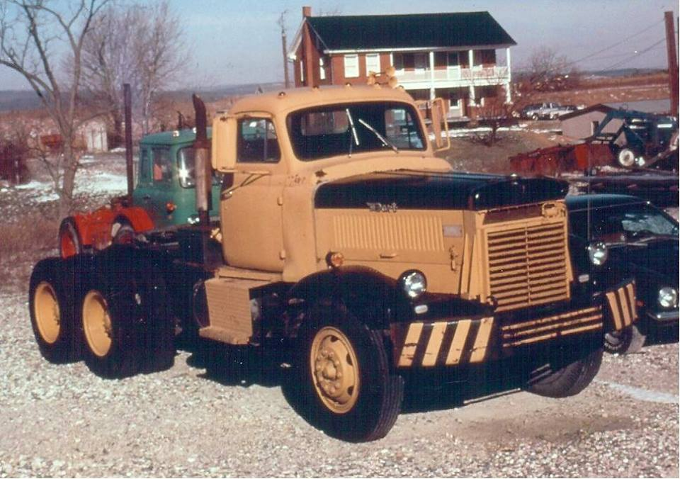 Dart-Trucks--11