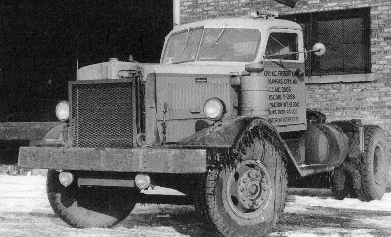 Dart-Trucks--12