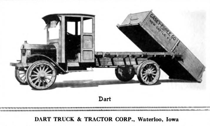Dart-Trucks--13