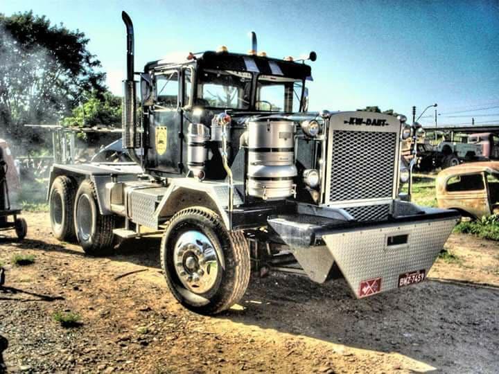 Dart-Trucks--14