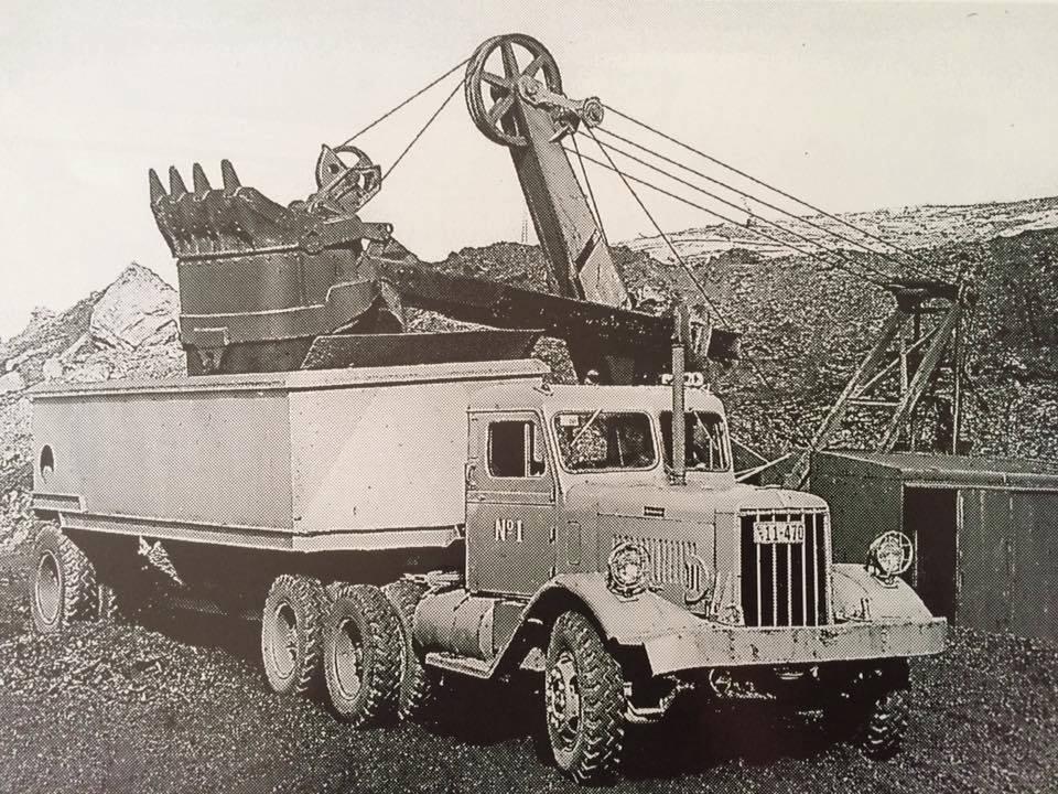 Dart-Trucks--15