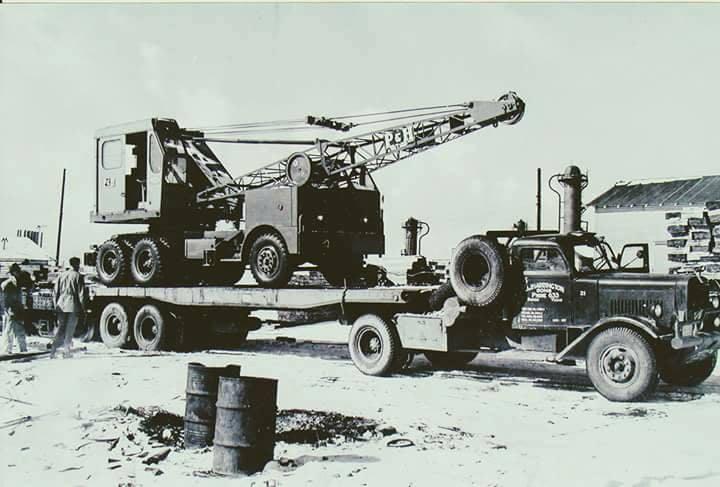 Dart-Trucks--16