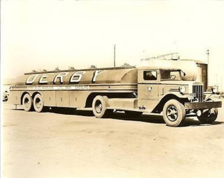 Dart-Trucks--17