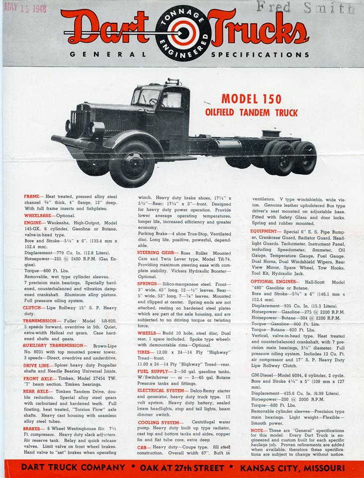 Dart-Trucks--2