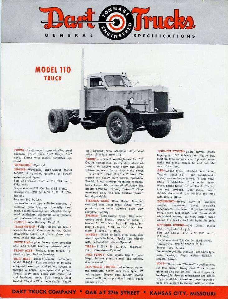 Dart-Trucks--3