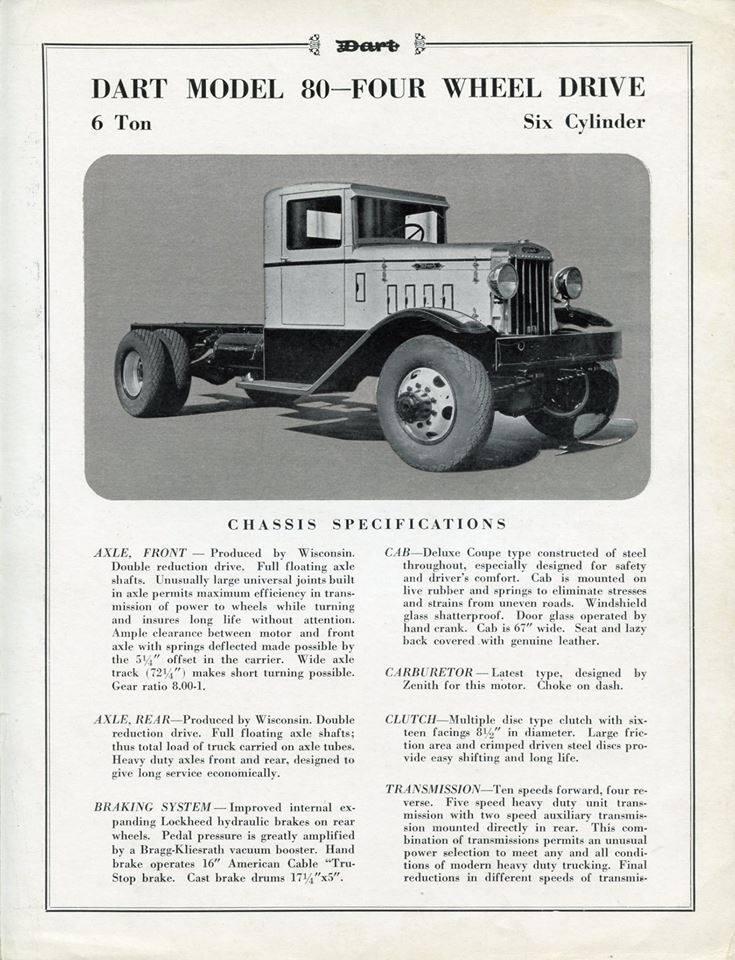 Dart-Trucks--4