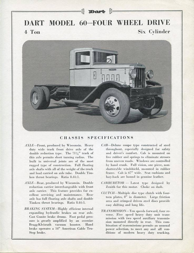 Dart-Trucks--5