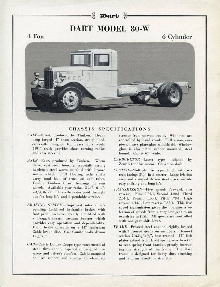 Dart-Trucks--6