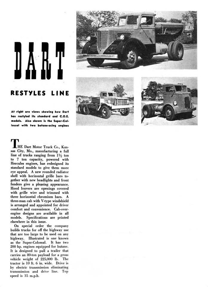 Dart-Trucks--7