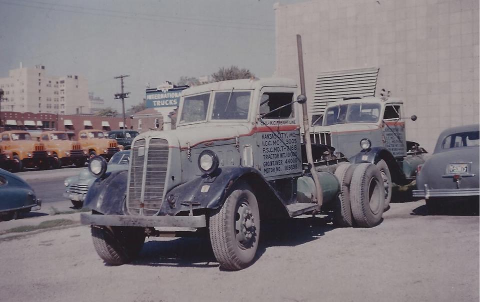Dart-Trucks--9