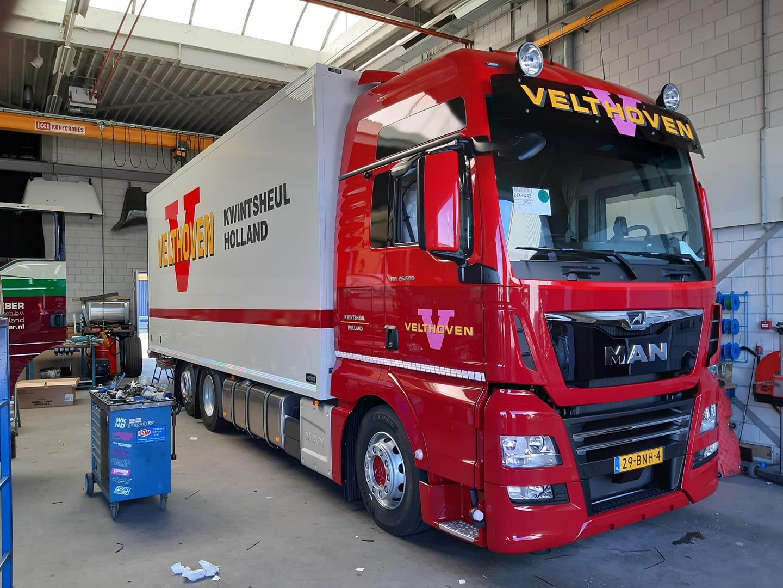 Eerste-LZV-motorwagen-25-5-2019-
