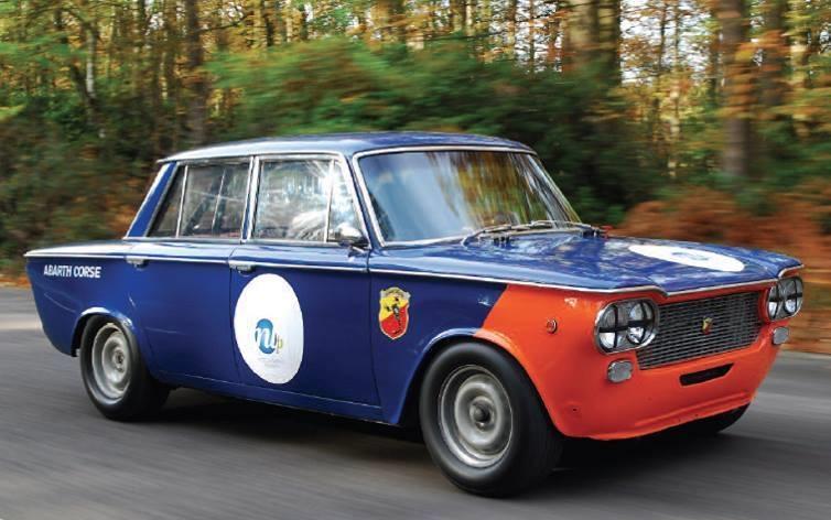 Fiat-1500-1