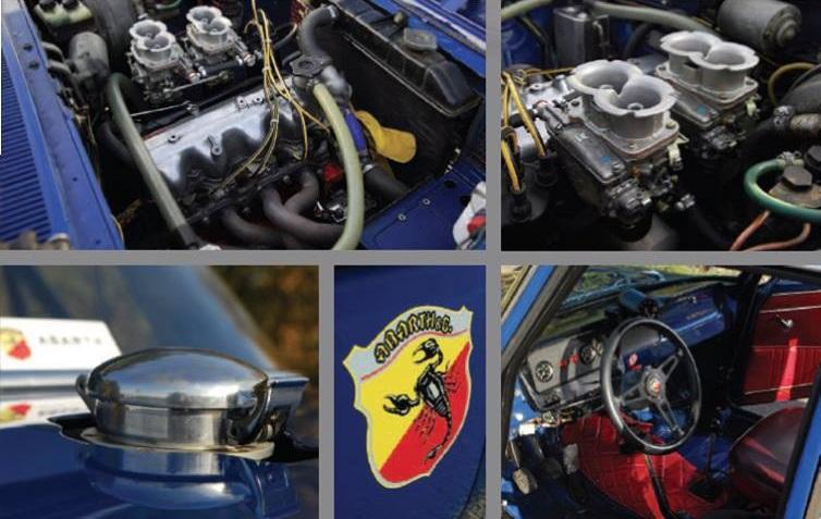 Fiat-1500-2
