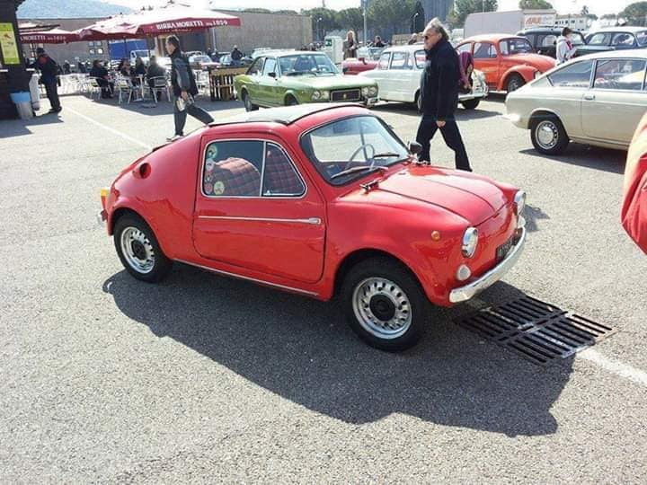 Fiat-500-Coupe-1959--1