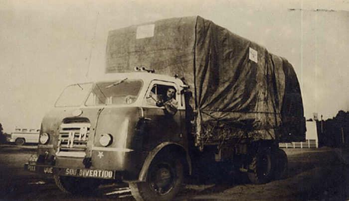 Rodofama-transportes-4