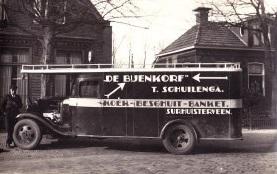 Schuilenga-s-koekfabriek-Surhuisterveen--1