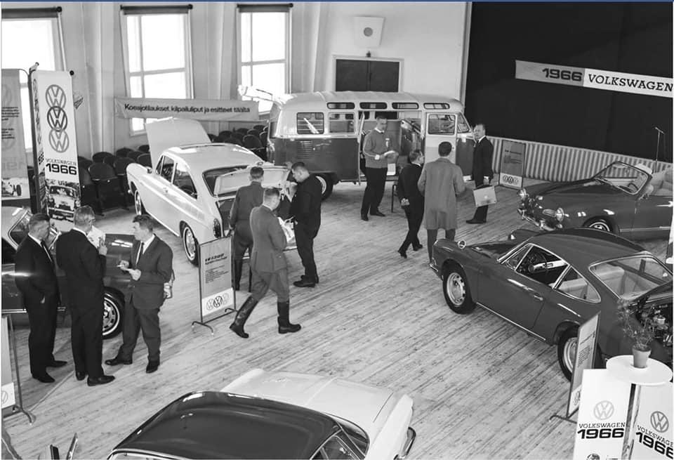 VW-1966