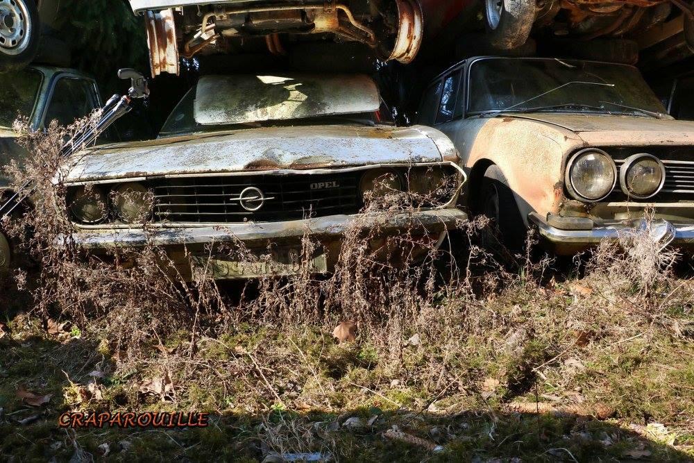 Opel-Manta