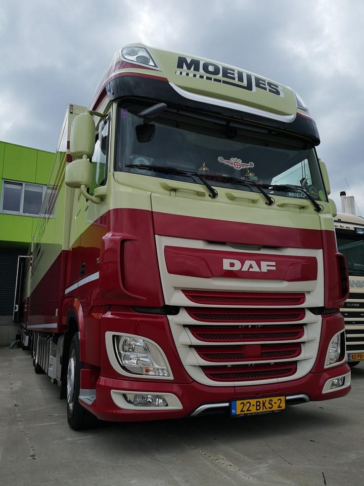 Peter-Klarenbeek--Mijn-trots--25-5-2019