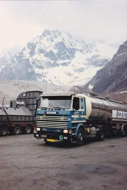 Scania-nr-20