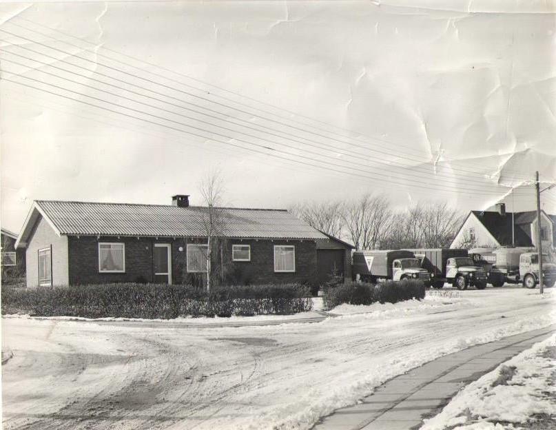 0-Hjordalsvej-9-fr-1972-2