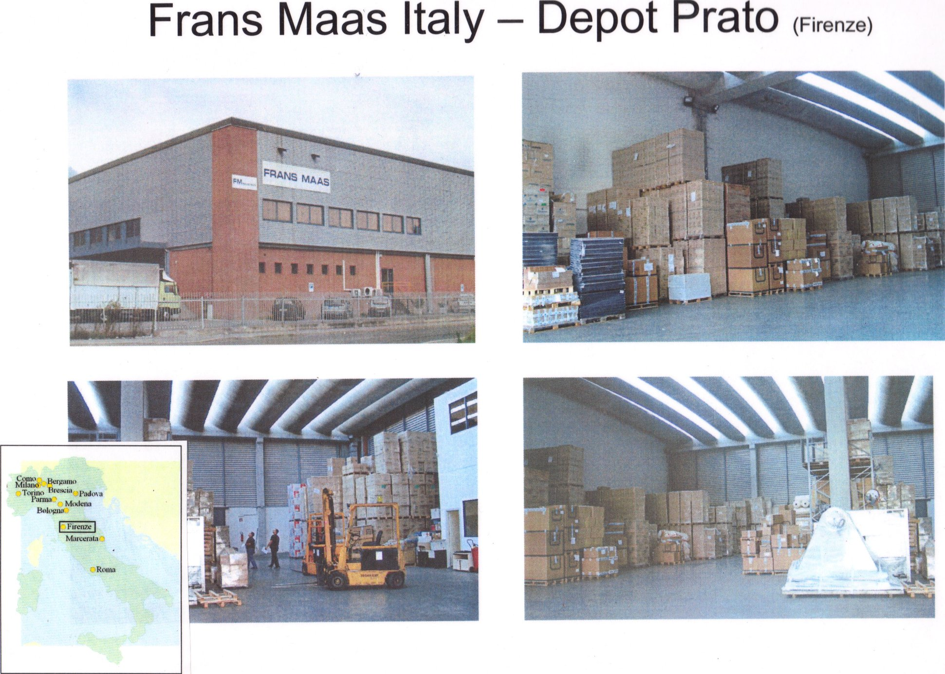FM-Prato-ITALIE