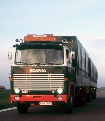 Scania-V8-141-2
