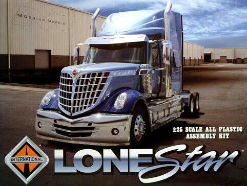 International-Lone-Star--1