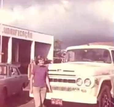 Nahyra-Schwane-87-jaar-sinds-1949-chauffeusse-in-Brazil--4