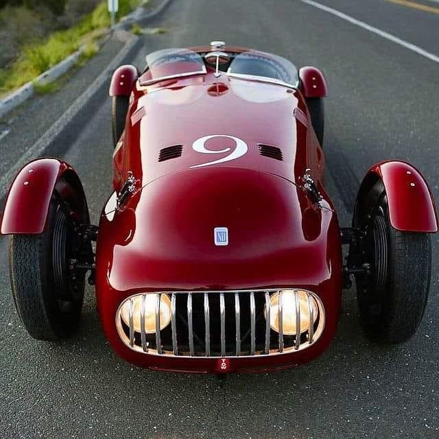 Alfa-Romeo-6C-2500--1946