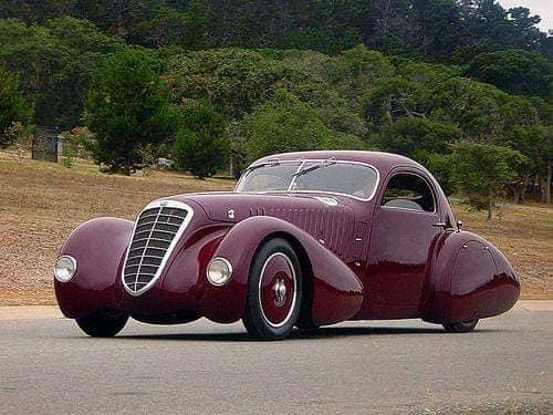 Alfa-Romeo-8C-2300-Coupe-by-Carrosserie-Viotti--1932--1