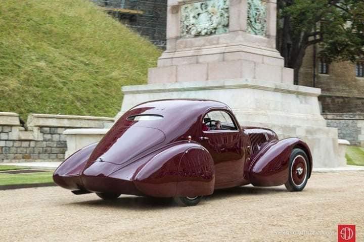 Alfa-Romeo-8C-2300-Coupe-by-Carrosserie-Viotti--1932--2