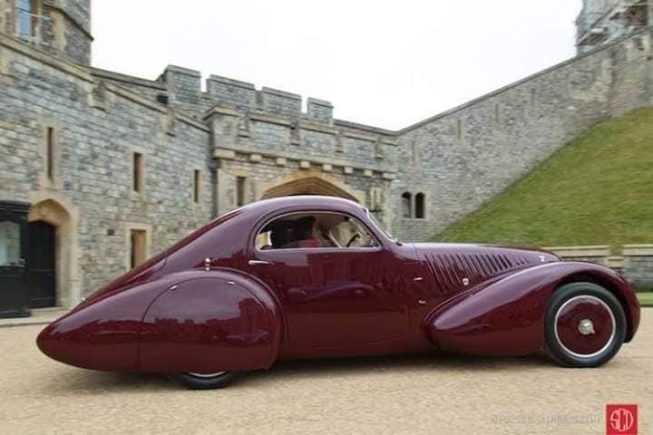 Alfa-Romeo-8C-2300-Coupe-by-Carrosserie-Viotti--1932--3