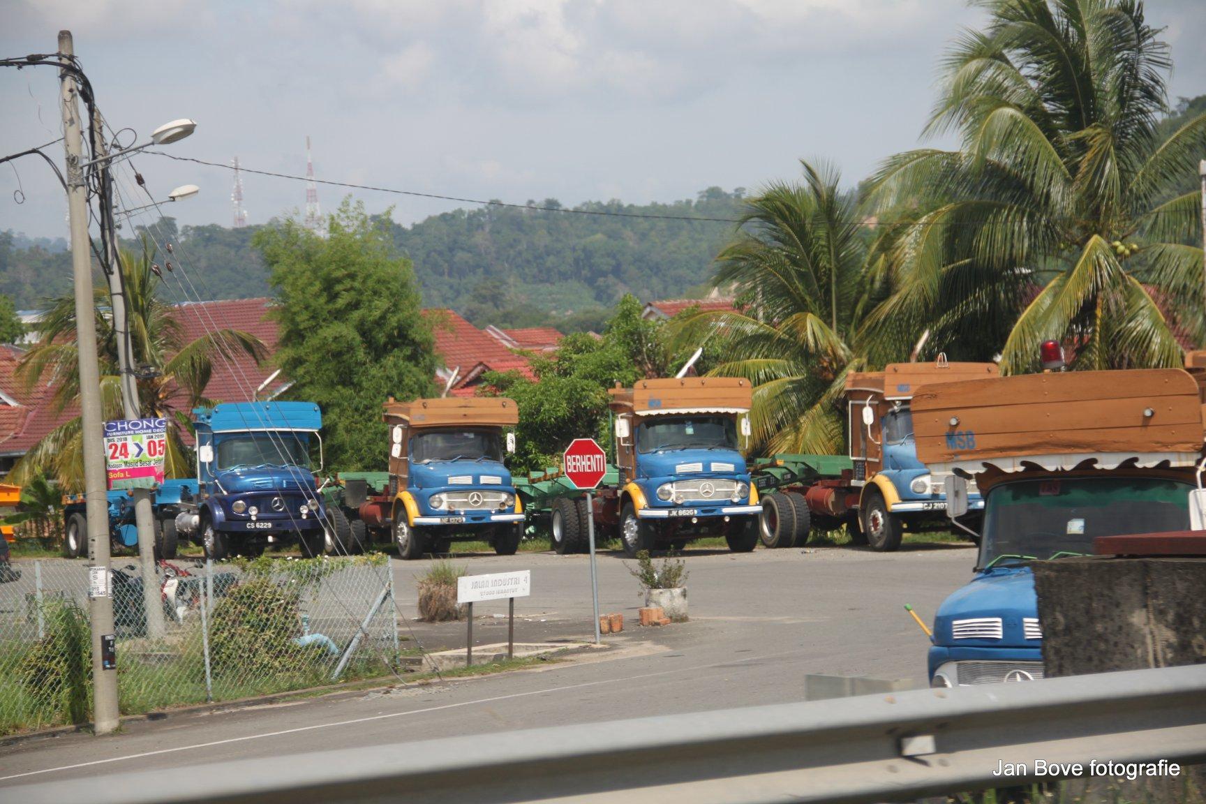 In-Maleisie-worden-dit-shoes-trucks-genoemd-de-neus-van-een-schoen--9-5-2019-.-2