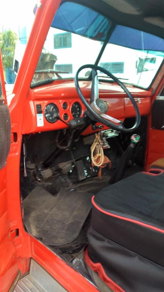 Opel-Blitz--2