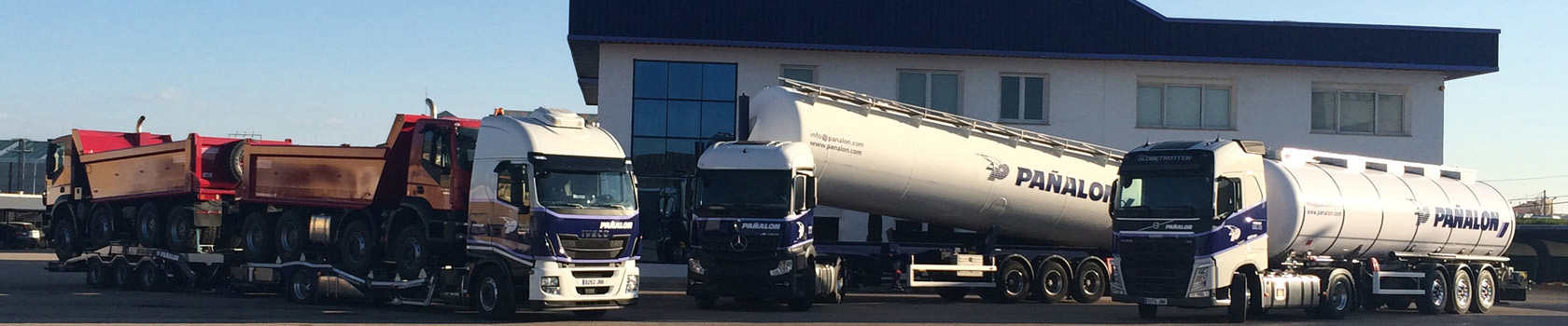 IVECO-MB-Volvo