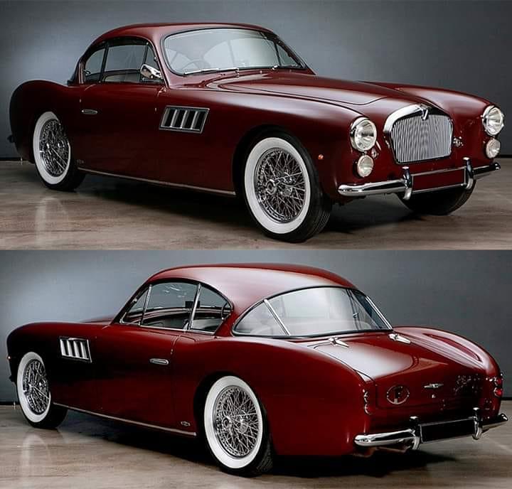 Talbot-Lago-T26-Grand-Sport---1954-