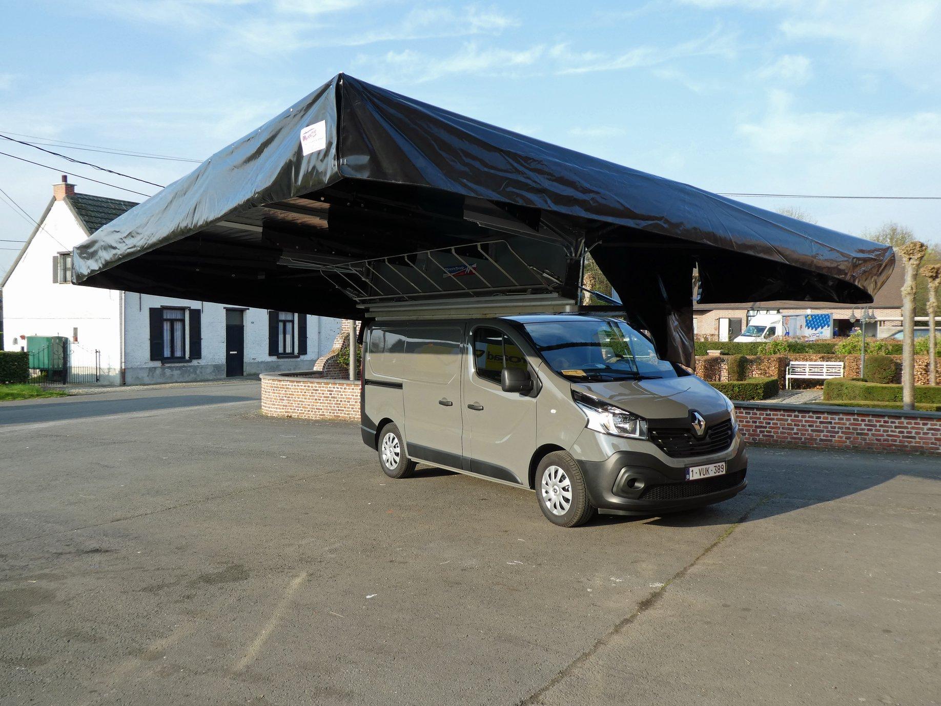 Renault-Traffic-lengte-geopend--8m--breedte-geopend--4.8m2