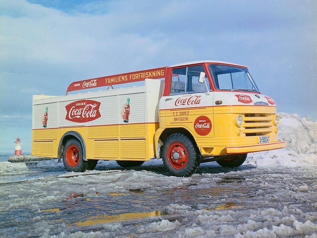 z-Coca-Cola