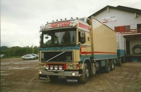z-Nor-Cargo-Volvo-F-12
