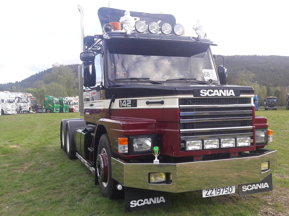 Scania---8