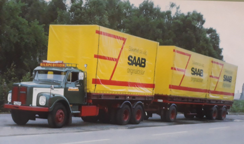 Z-Scania-N