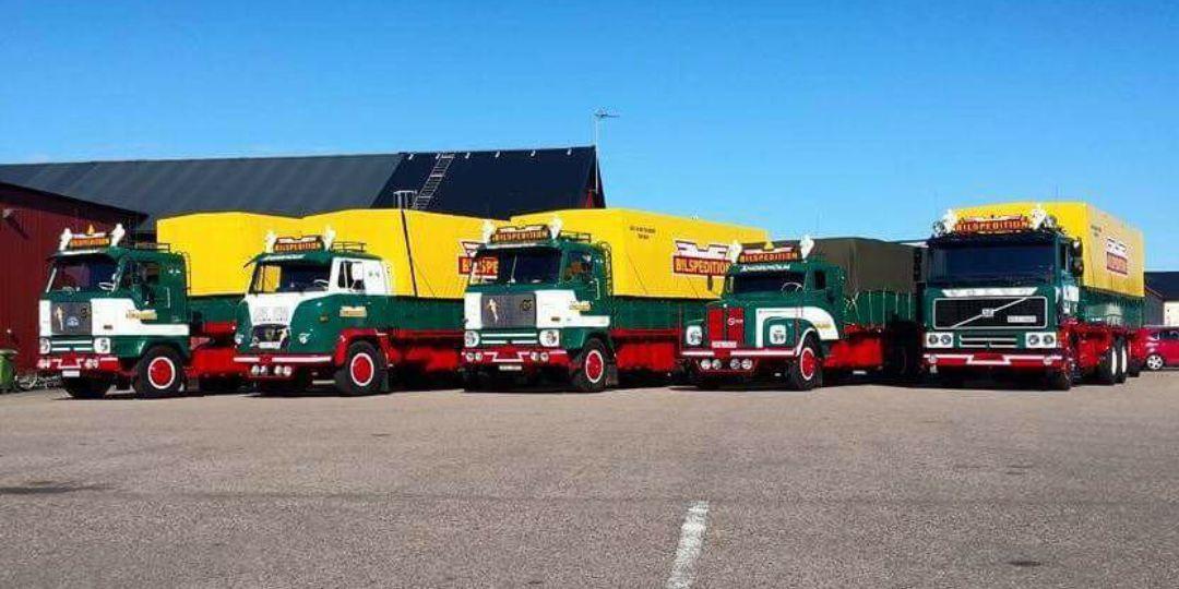 z--volvo-Scania