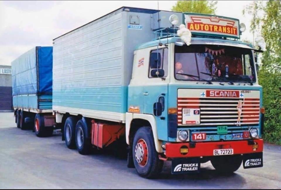 z-Scania-V8
