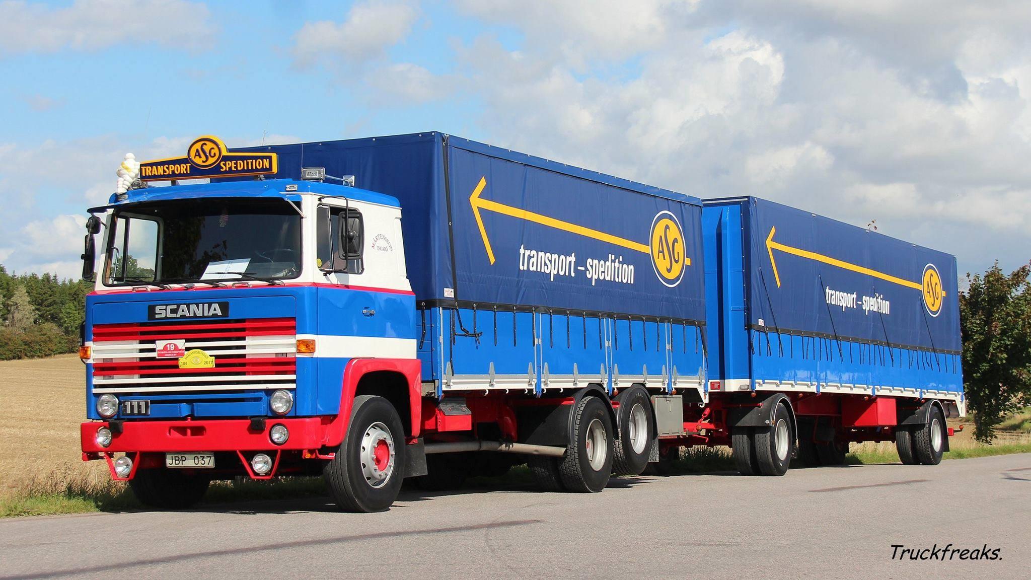 z-Scania-com-bi