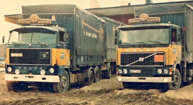 z-Volvo-F-89-_F12
